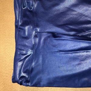 Koral Lustrous Leggings Blue